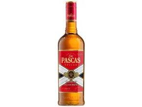 Pascas Spiced web