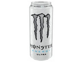 monster ultra zero web