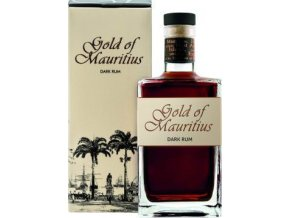 gold of mauritius web
