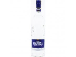 FV original 1000ml web web