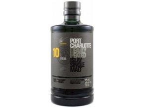 bd port charlotte