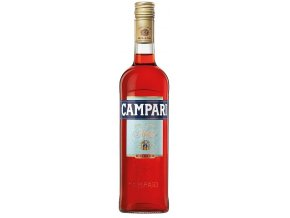 campari lahev web