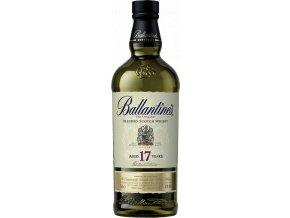 ballantines 17 yo web