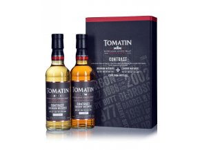 tomatin contrast web