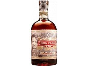 DonPapa1 web