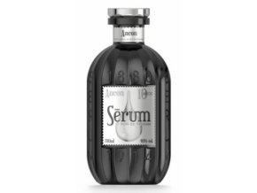 Serum Ancon 10y web