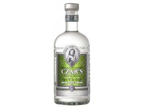 Czars Citron 0,7L