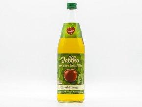 Jablecny most Style Bohemia 0,75l