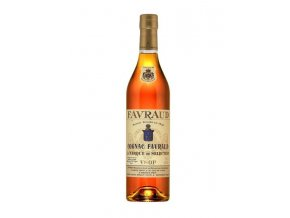 Cognac Favraud VSOP 0,7L