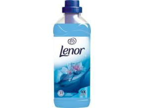 Lenor Spring aviváž 930ml