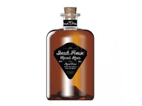 beach house spiced rum web
