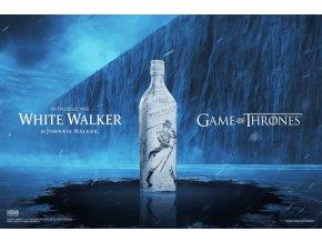 whisky johnnie walker white