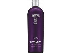 TATRATEA62FORESTFRUI web