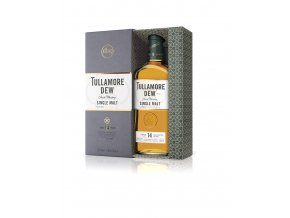 tullamore dew 14 yo single malt lahev v krabicce web