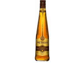metaxa honey shot big web