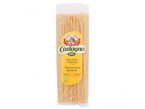 Těstoviny z tvrdé pšenice (TAGLIATELLE) BIO 500 g