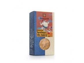 Aladinovo koření do kávy BIO 25 g