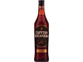 Captain Bucanero Elixir 0,7l