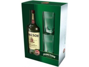 darkove jameson web