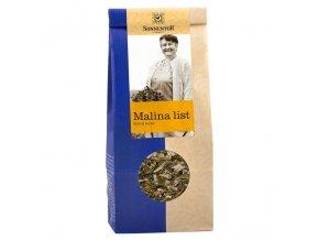 Čaj BIO - Malina list syp. 50 g