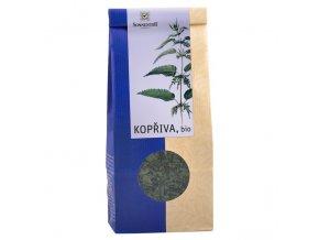 Čaj BIO - Kopřiva syp. 50 g