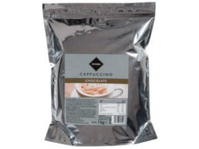 Rioba Cappuccino cokoladove 1kg