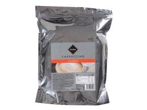 Rioba Cappuccino klasik 1 kg