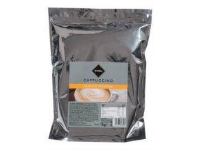 Rioba Cappuccino vanilkove 1kg