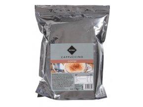 Rioba Cappuccino kavove 1kg