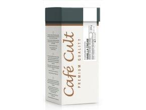 Cafe cult vanilkovy krem 250g