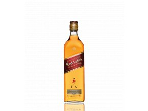 01 johnnie walker red label web