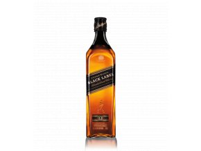 01 johnnie walker black label web