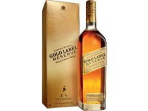 johnnie gold web
