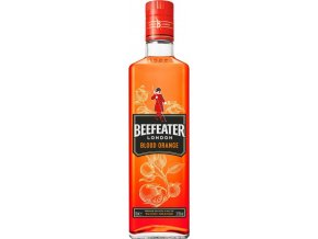 860x800x1 4le0prs800mz 1580136983 beefeater blood orange lahev