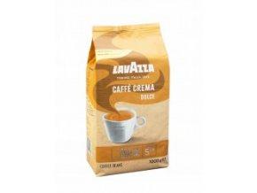 323 kava lavazza caffe crema dolce zrnkova 1