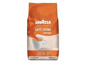 1635 lavazza caffe crema gustoso zrnkova 1