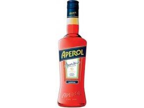 aperol 1l web