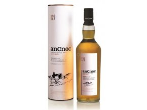 thumb 340 380 1538133505an cnoc 12y whisky 40 12188