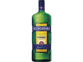 becherovka 1l web