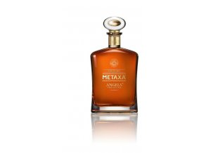 metaxa angels treasure web