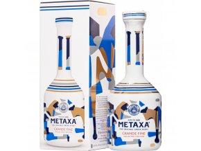 Metaxa grande fine web