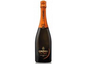 Cinzano Pro Spritz 11,5% 0,75l
