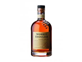 monkey shoulder blended scotch web