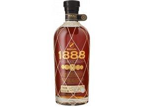 Brugal 1888 40% 0,7l