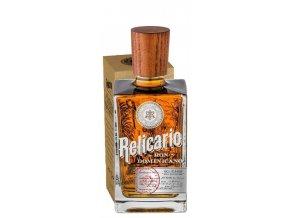 Relicario Dominicano Superior 40% 0,7l