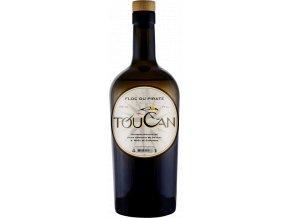 Toucan Floc du Pirate 17% 0,7l