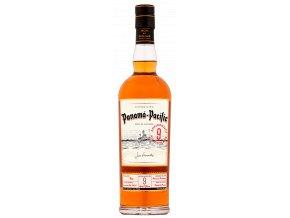 Panama Pacific Rum 9yo 47,3% 0,7l