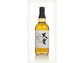 Tenjaku Japanese Whisky 40% 0,7l