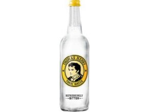 Thomas Henry Tonic water 0,75l