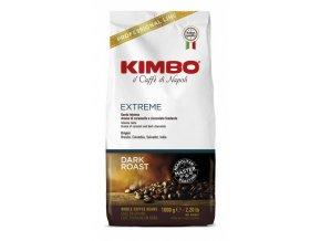 Kimbo Espresso Bar Extreme 1 kg